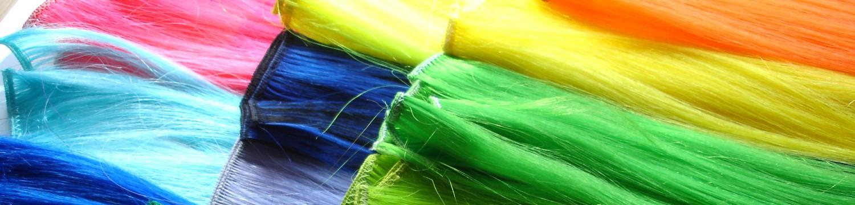 banner-weavinghair-kkwefts.jpg