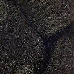 Color Swatch: 4 Dark Brown