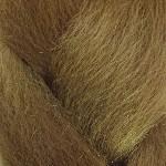 Color Swatch: 10 Medium Brown