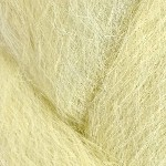 Color Swatch: 1001/613 Creamy Blond