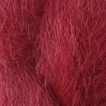 Color Swatch: 118 Blood Red