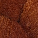 Color Swatch: 130 red Auburn