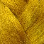 Color Swatch: 144 Gold