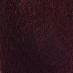 Color Swatch: 1B/BG Red Wine