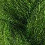 colorchart-kk-1blimegreen.jpg