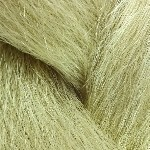 Color Swatch: 220 Blond
