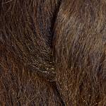 Color Swatch: 2/30 Darkest Brown/Light Auburn Mix