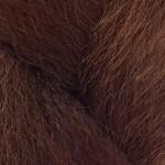 Color Swatch: 33 Dark Auburn
