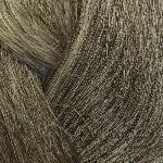 Color Swatch: 4/22 Dark Brown/Ash Blond Mix