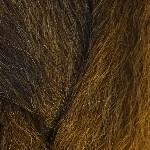 colorchart-kk-brownombre.jpg