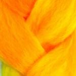 colorchart-kk-citrusombre.jpg