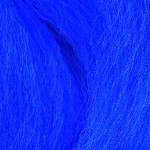 colorchart-kk-cobaltblue.jpg