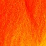colorchart-kk-fireombre.jpg
