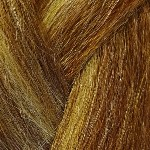 Color Swatch: GSF904 Sandy Brown Mix