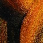 Color Swatch: GSRB1B Dark Autumn Mix