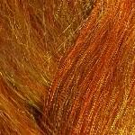 Color Swatch: GSRB27 Pumpkin Mix