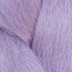 colorchart-kk-lavender.jpg