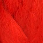 colorchart-kk-red.jpg