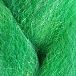 colorchart-kk-seafoamgreen.jpg