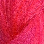 colorchart-kk-strawberry.jpg