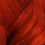 Color Swatch: Sweet Red