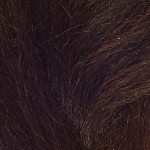 Color Swatch: T1B/33 Off Black with Dark Auburn Tips