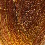 Color Swatch: T4/BG/144 Golden Berry Ombre