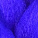 colorchart-kk-vibrantpurple.jpg