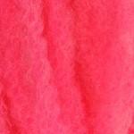 colorchart-mb-hotpink.jpg