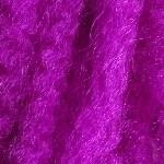 colorchart-mb-neonviolet.jpg