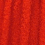 colorchart-mb-pearlred.jpg