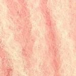colorchart-mb-powderpink2.jpg