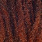 colorchart-mb-t1b350.jpg